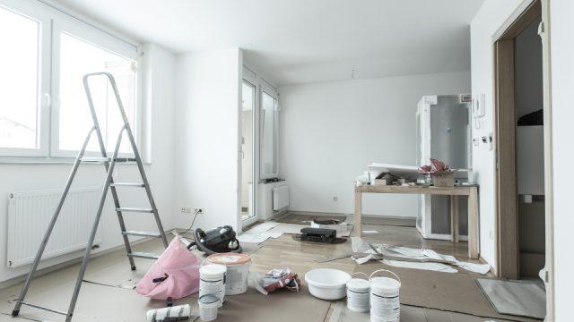 wybieramy uslugi remontowo budowlane